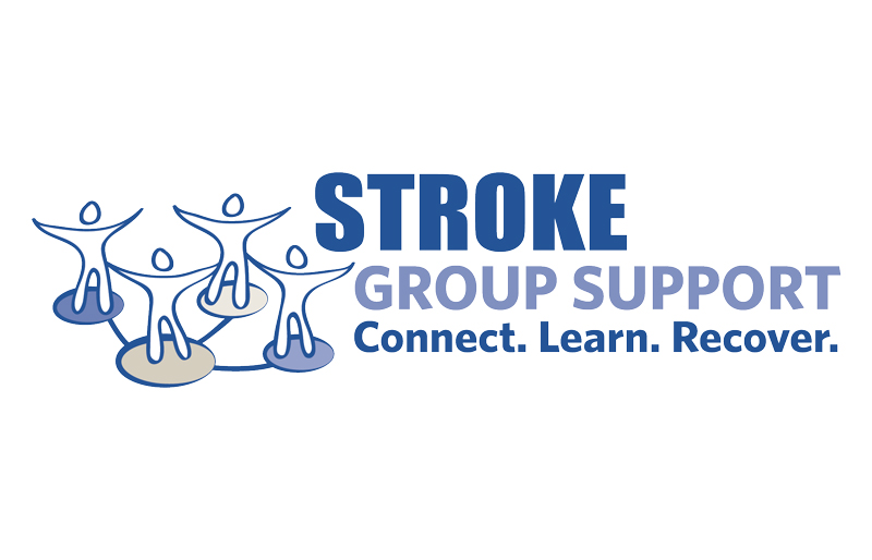 National Stroke Association – Group Logo Thumbnail
