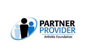 Partner Provider Logo