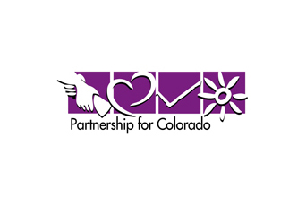 Partnership for Colorado
