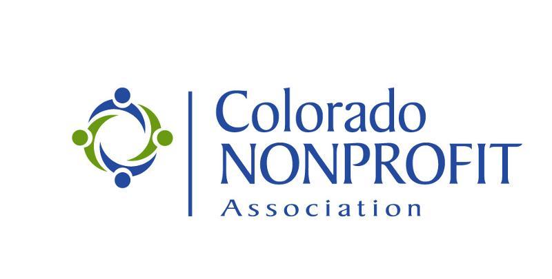 Colorado Nonprofit Association Report