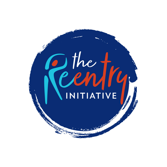 The Reentry Initiative Branding